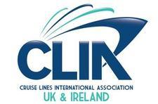 CLIA UK & Ireland logo