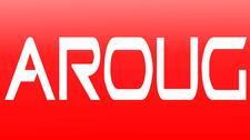 ArOUG logo