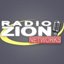 Zion Multimedia logo