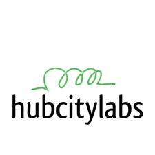 HubCityLabs Hackerspace logo