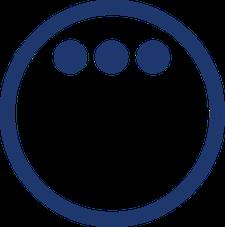 Minds Matter Boston logo