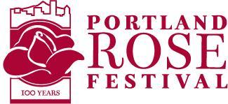 Rose Festival Raffle