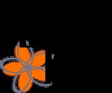 Cedar Rapids Moms Blog logo