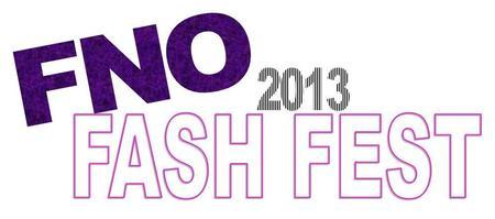 FNO FASH FEST