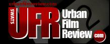 Urban Film Review
