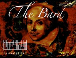 Clerestory - The Bard