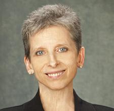 Mildred Thill, EFT Practitioner logo
