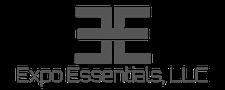Expo Essentials, LLC logo