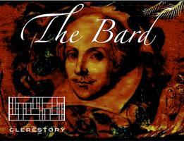 Clerestory - The Bard