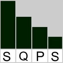 SQPS LTD  logo