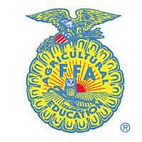 Sonoma Valley High School FFA & AG Program Fundraiser
