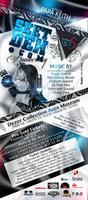 SEETDEH.COM ANNIVERSARY 2013