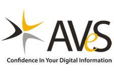 AVeS Cyber Security (Pty) Ltd logo