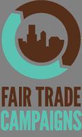 New England Regional Fair Trade Gathering