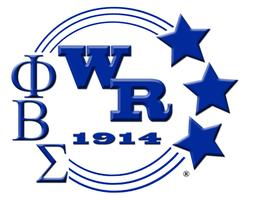 PBS West Centennial Celebration