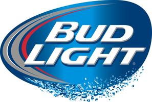 Bud Light Coastal Clean Up Day