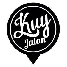 Kuyjalan logo