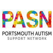 PASN logo
