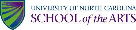 UNCSA  High School Program Open House Fall 2013