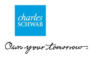 Charles Schwab Fall BRIDGE Forum - San Francisco