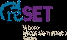 reSET Social Enterprise Trust logo