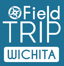 FieldTrip Wichita logo