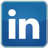 LinkedIn Marketing Secrets for Small Businesses