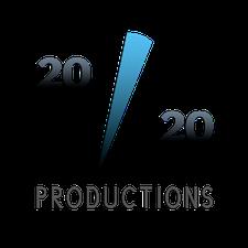 20/20 Productions logo