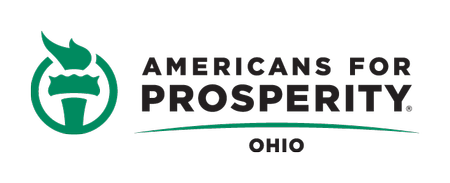 AFP-Ohio Town Hall featuring Ohio State Treasurer Josh...