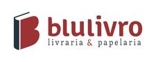 Blulivro logo