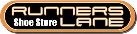 Runner's Lane Athletic Performance Clinic
