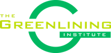 The Greenlining Institute logo