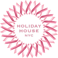 Holiday House NYC 2013 Opening Night Gala