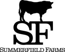 Summerfield Farms logo