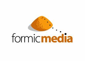 Formic Media Lunch & Learn: Who Gives a Brand?