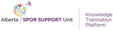 AB SPOR KT Platform logo
