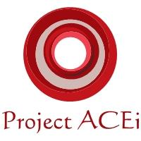ProjectACEi logo