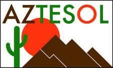 Arizona Teachers of English to Speakers of Other Languages, Inc.  logo