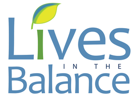 Lives in the Balance 3rd Annual International Summit