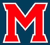 Milton High School College and Career Center logo