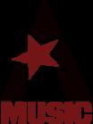 ASPI Music logo