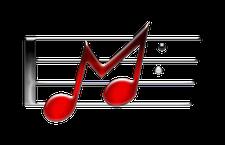 Studio MIF Inc. logo