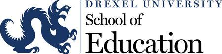 Drexel University presents The Big Picture: Rethinking...