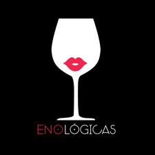 Enologicas logo