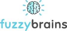 Fuzzy Brains APS logo