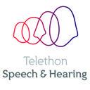 Telethon Speech & Hearing Ltd logo