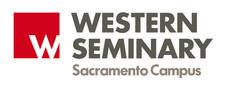 Western Seminary Sacramento Campus logo