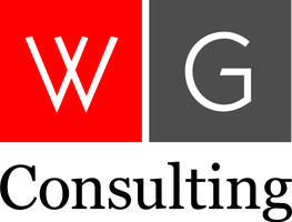 WGC Thought Leadership: Dodd-Frank Update Breakfast...