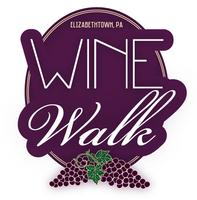 2013 Etown Wine Walk