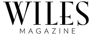 Dress for Success with Wiles Magazine